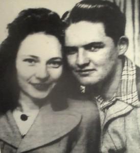 paulandgurney1946