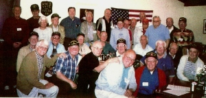 WWII Vets of Tulsa(2004)