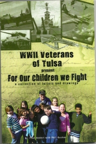For Our Children We Fight