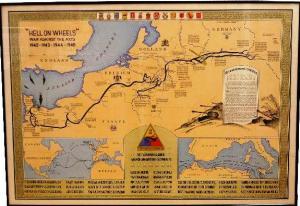 Paulanderthellonwheelsmap