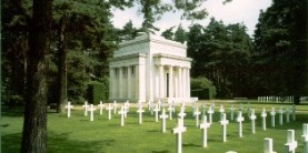 paulBrookwood_American_Cemetery_and_Memorial