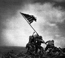 vetsThe Marines - The Best