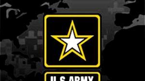 u-s-army-launches-social-media-handbook-b5f8c76847
